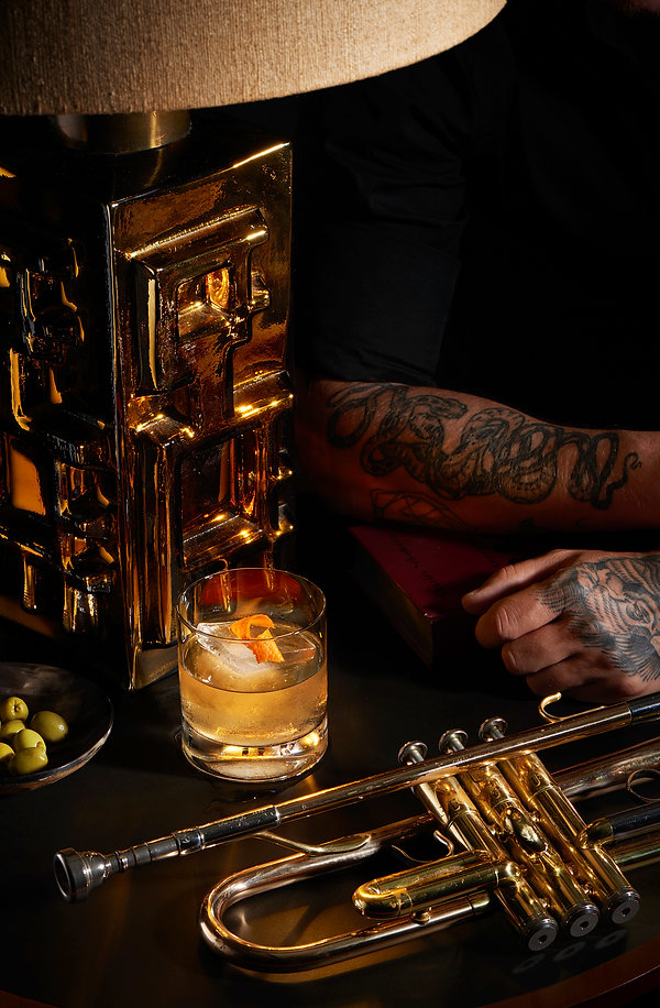 190527_Cocktails_04_Cocktail_0281_v002_k
