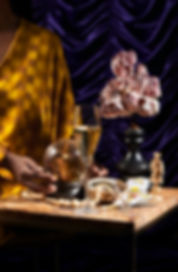 190527_Cocktails_03_Cocktail_0195_v003_k