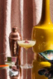 190527_Cocktails_01_Cocktail_0028_v003_k