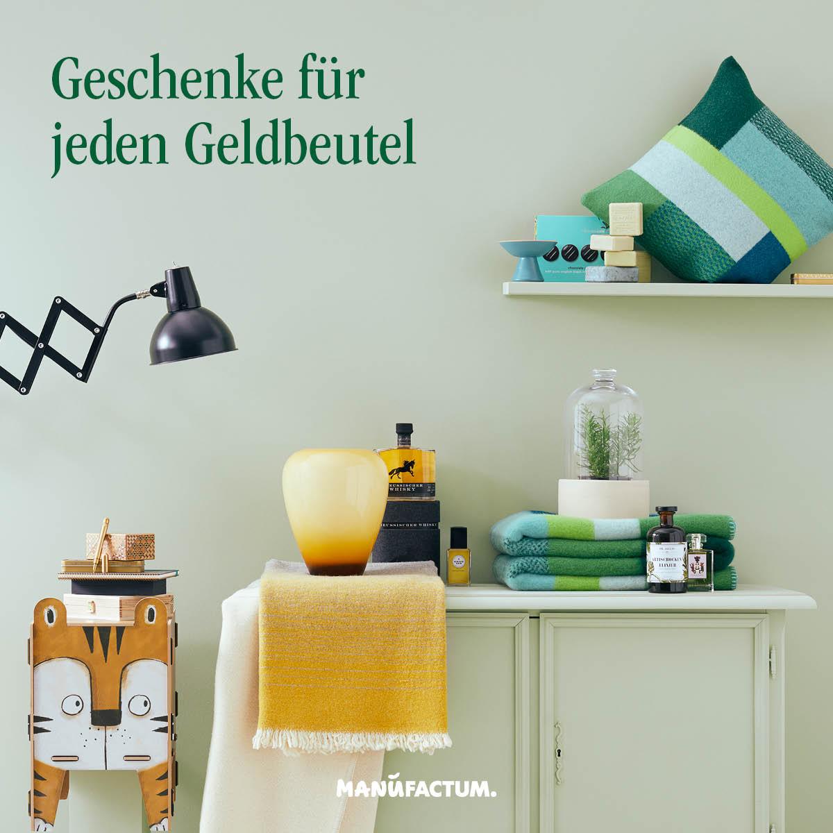 171020_Für_jeden_Gedlbeutel