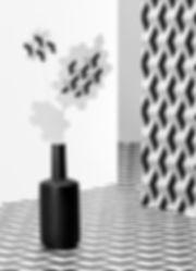 Vase M1 700px.jpg