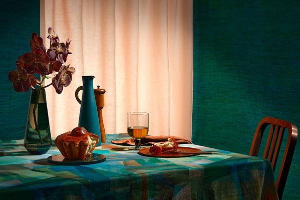 teaser stilllife home tableware interior