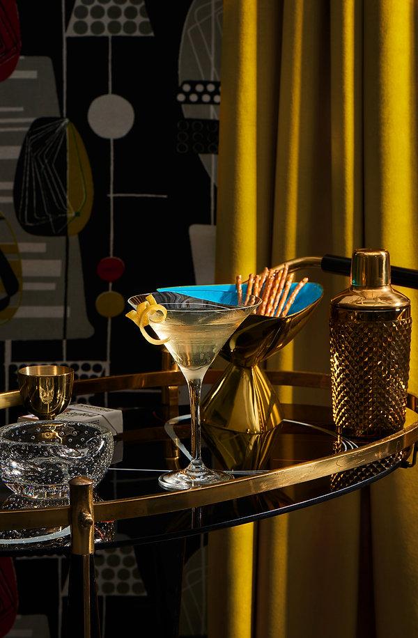 190527_Cocktails_02_Cocktail_0071_v003_k
