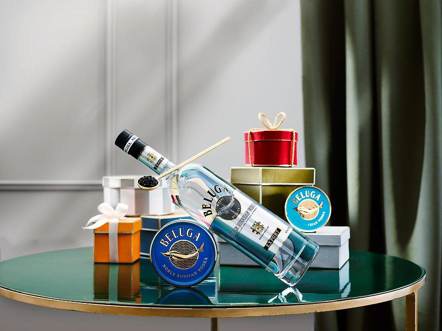 FBeluga_Caviar_Gifts_Horizontal_2.jpg