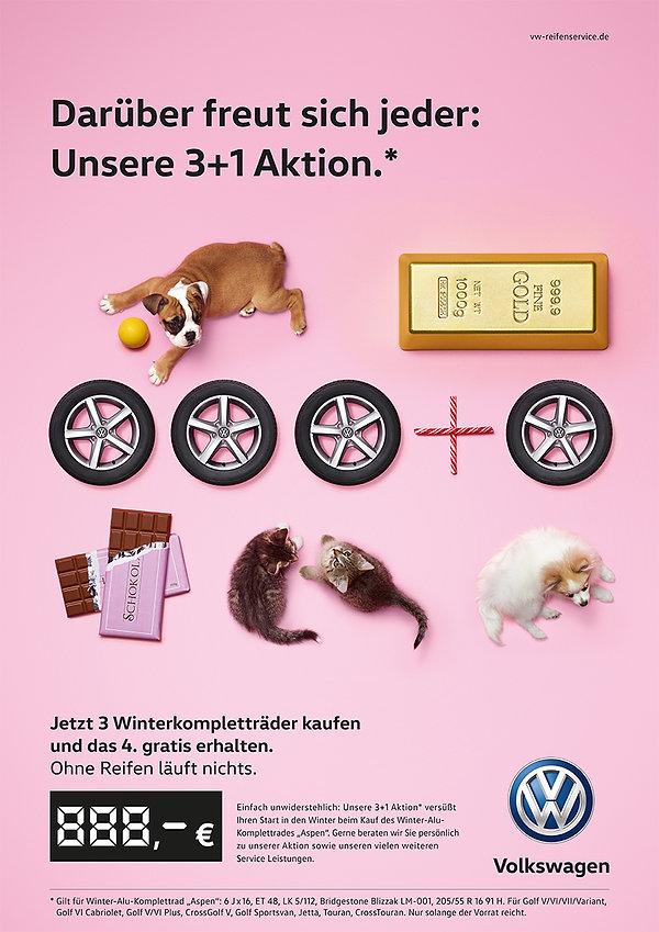 VW 3 (1200px).jpg