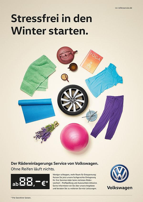 VW 1 (1200px).jpg