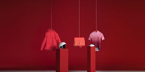 03_Sportswear_Women.jpeg