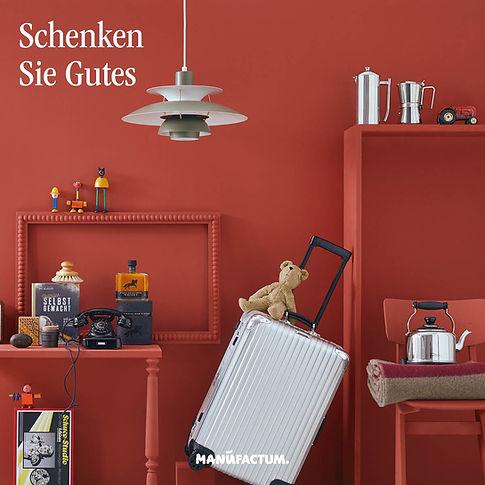 171020_Schenken_Sie_Gutes.jpg