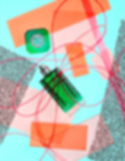 scentury_mag_sommer_20185383_hellgruen_c