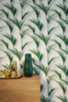 Freundin_01_Dschungel_Detail_1a_RGB.jpg