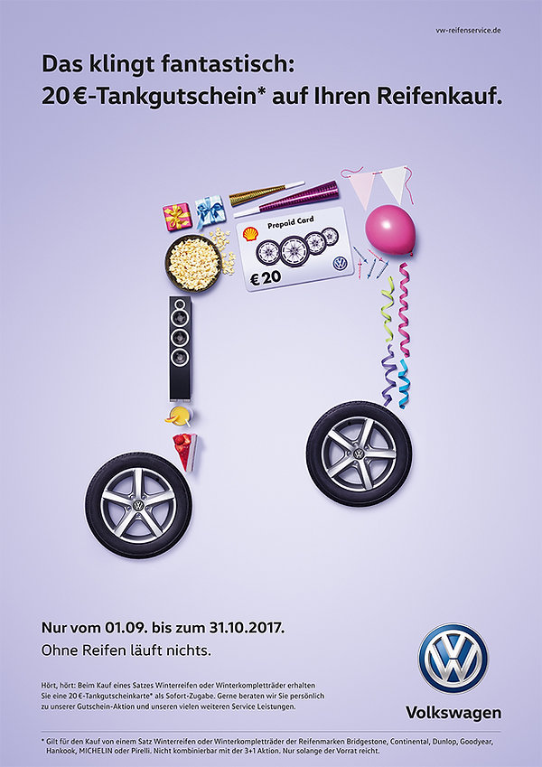 VW 4 (1200px).jpg