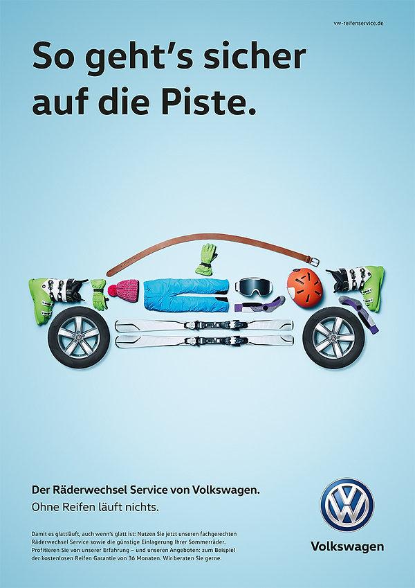 VW 2 (1200px).jpg