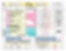 スクリーンショット 2020-05-18 9.42.40.png
