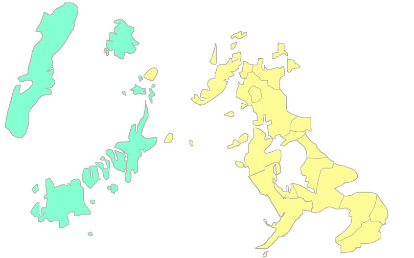 長崎県フェーズ地図7_21.jpg