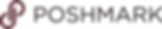 logo_2x-6003c7f00d83f4df697830d18bdcf167