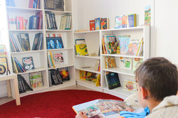 AlAyre_Biblioteca