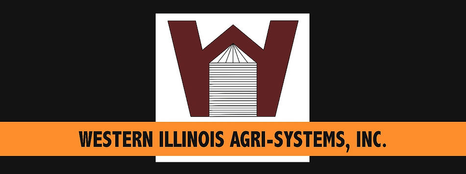 GSI, Conrad American, Shivvers, Grain Bin Construction, Grain Dryers, Illinois, Iowa, Missouri