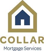 Collar Logo_cmyk.jpg