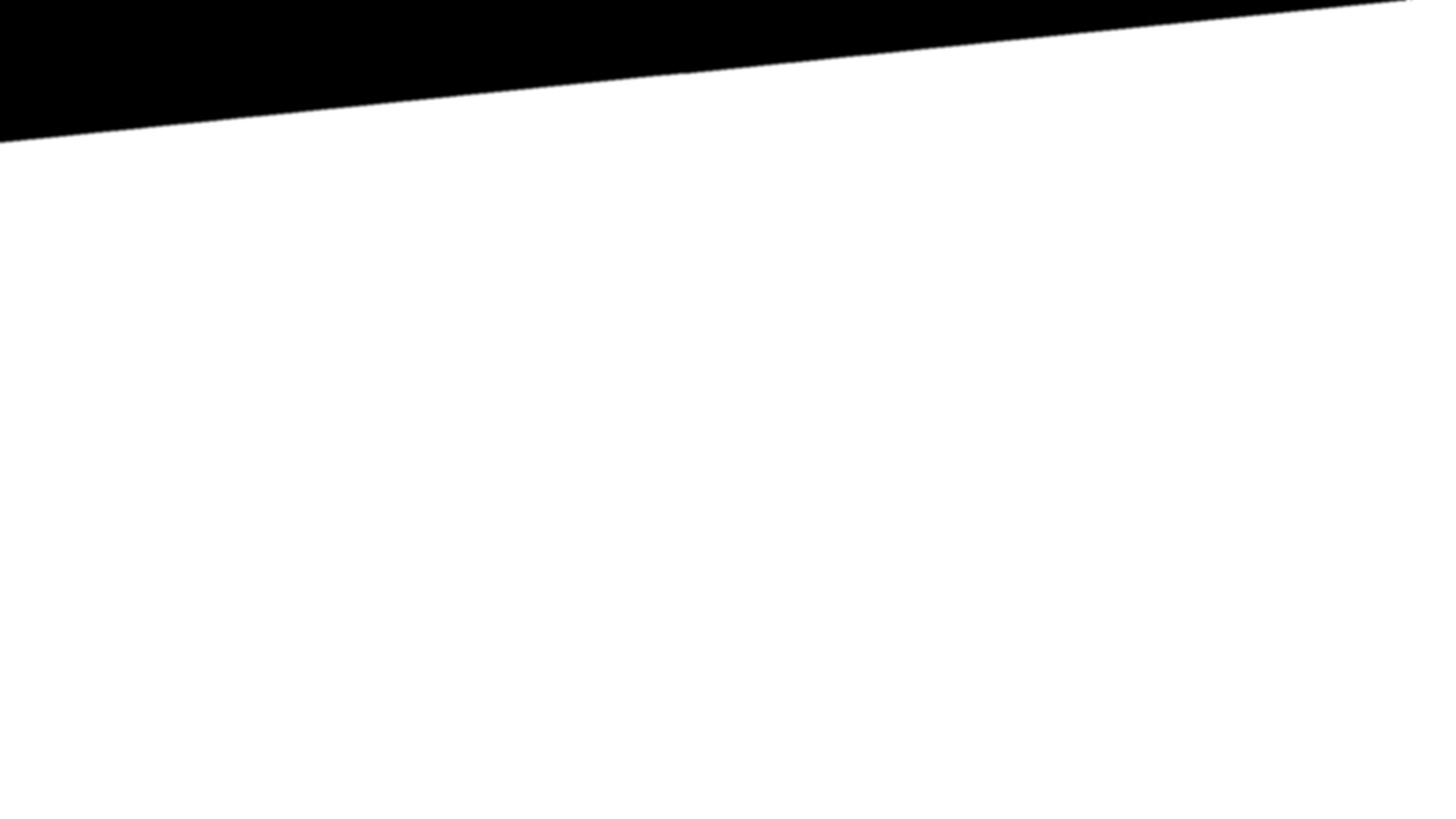 fascia obliqua bianca - Copia.png