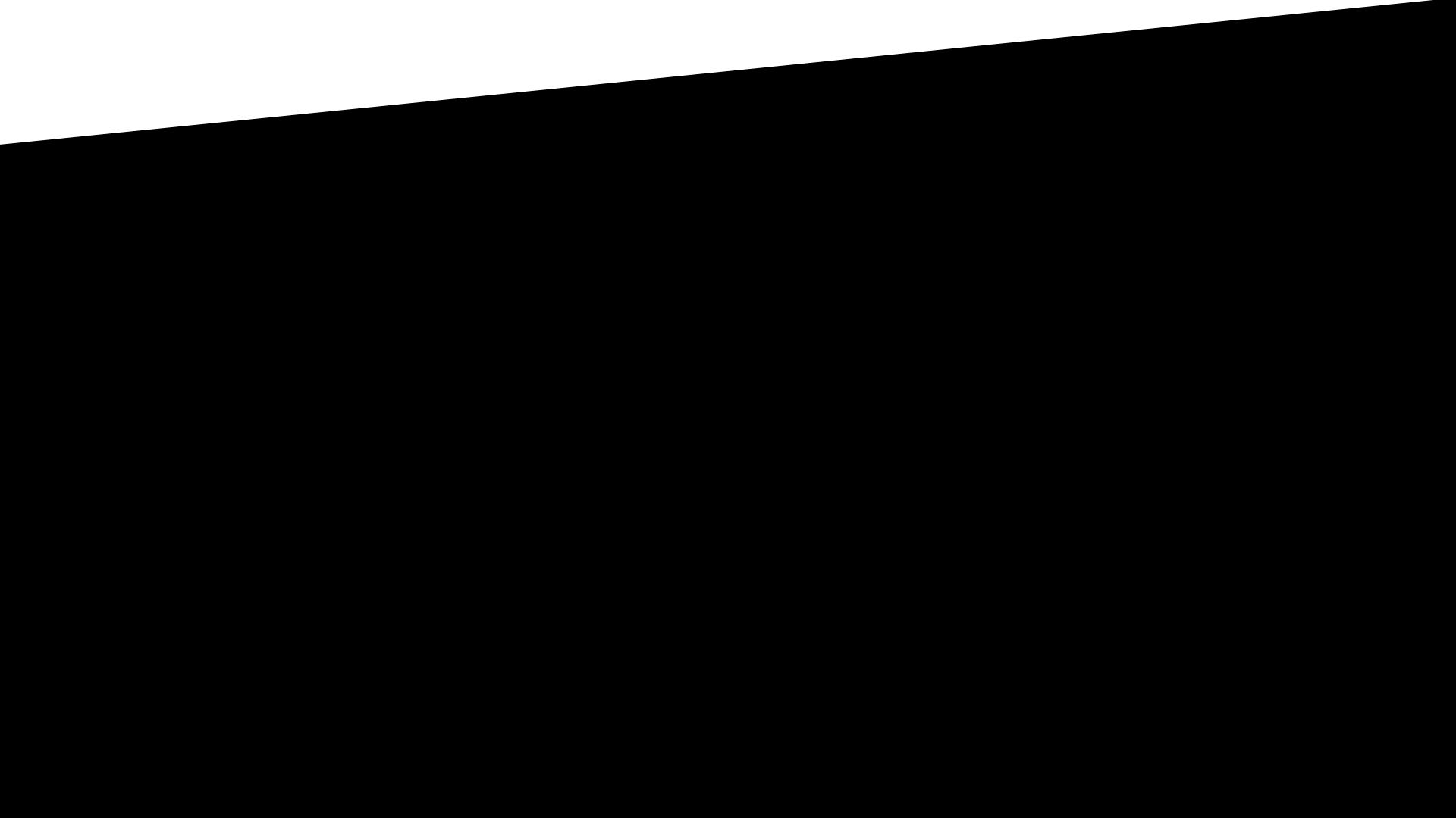 fascia obliqua - Copia.png