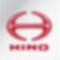 logo_hino.png