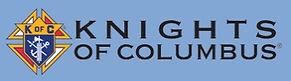 K_of_columbus.jpg