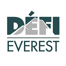 defi everest logo.png