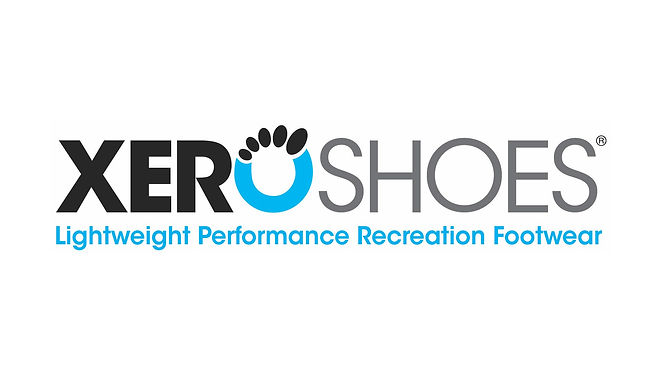 Xero-Shoes-Logo.jpg