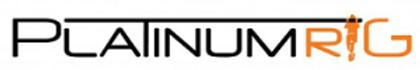 logo_platinumrig_360_60.png