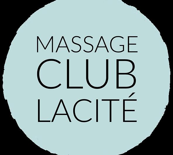 LOGO_massageclublacite_1080x1080.png