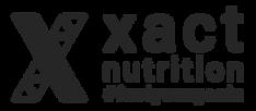 xactnutrition_Logo_hztl_blk.png