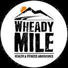 Helene Dumais Coach Personal Trainer Wheady Mile