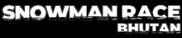SnowMan-Race_logo White_497.png