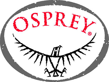 Osprey packs logo.jpg