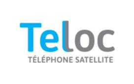 telloc logo.jpg