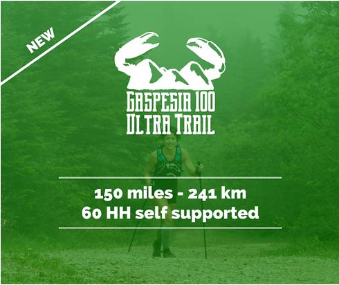 60HH_150 miles_gaspesia.png