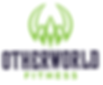 Logo otherworld Fitness best.png