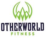 Logo otherworld Fitness best.png