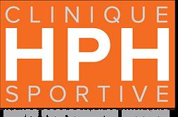 HPH Logo_Web.png