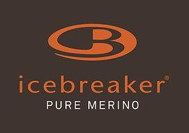 icebreaker_logo.jpg