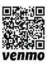 venmo-PS_4x-8.png