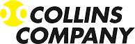 Collins_Logo_121708_2Units.jpg