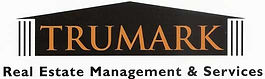 Trumark-Logo-web.jpg