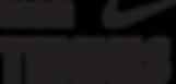 Fy17_YA_USSC_NikeCamp_Tennis_Logo_Black.