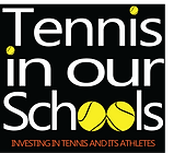 TENNISINOURSCHOOLS.png