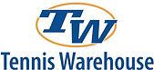 tw_logostacked_nourl.jpg