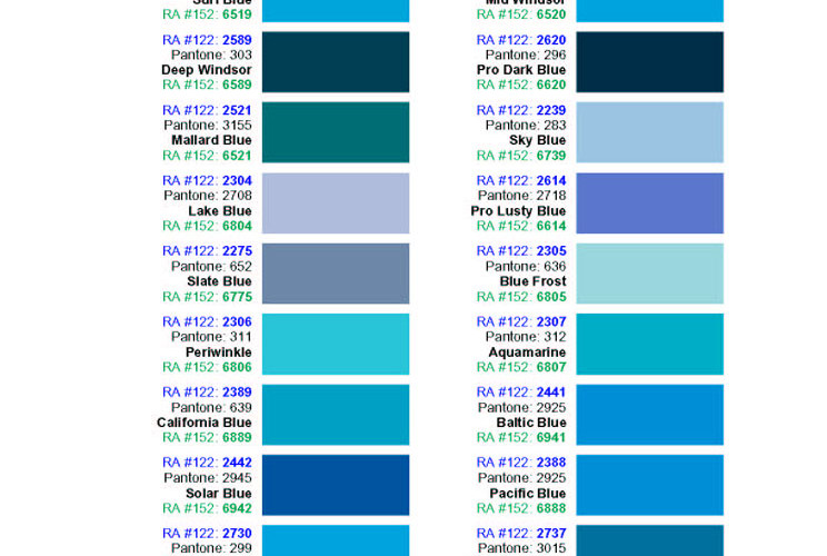 embroidery-colorchart_04.jpg