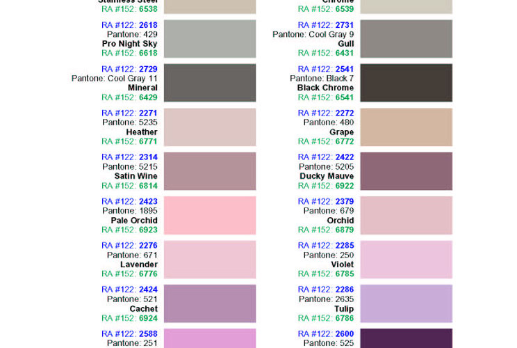 embroidery-colorchart_07.jpg
