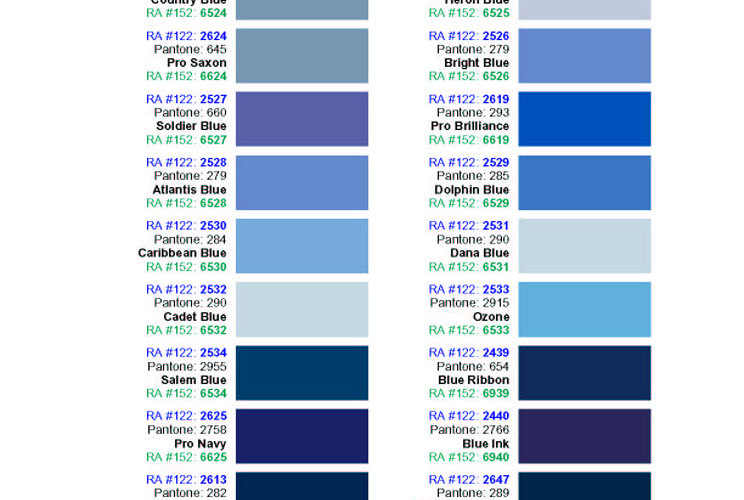 embroidery-colorchart_05.jpg