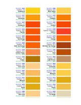 embroidery-colorchart_13sm.jpg
